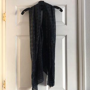 Accessories - Italian scarf